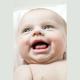 babysmilePeroBabyCare