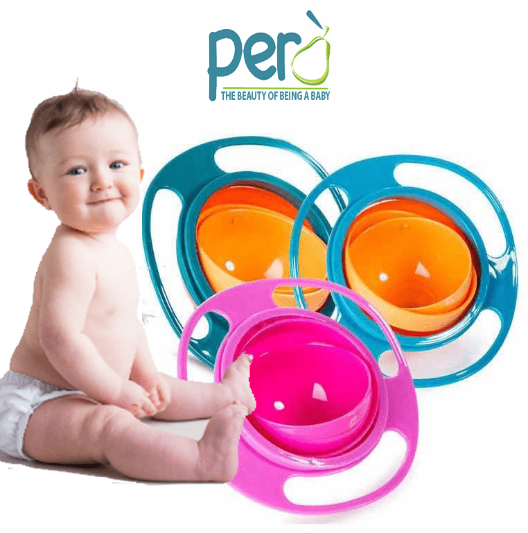 bowlperobabyvcareproduct-min